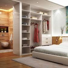 schlafzimmer planen haus renovierung mit modernem innenarchitektur tolles