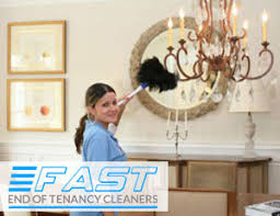 Chandelier Cleaning London End Of Tenancy Cleaning London