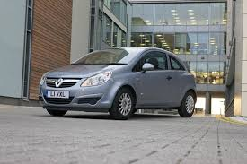 opel corsa 2009 thinking of buying a second hand vauxhall corsa think again