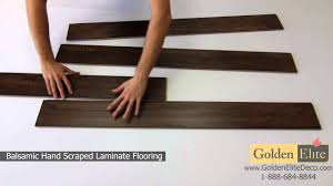 Golden Select Laminate Flooring Reviews Golden Elite Laminate Flooring Youtube