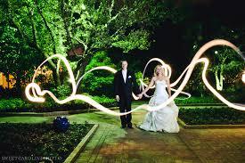 san antonio wedding photographers san antonio wedding erin matt