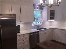 kitchen room magnificent cheap kitchen cabinet refacing kitchen