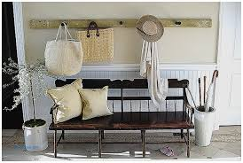 Entry Storage Bench With Coat Rack Storage Benches And Nightstands Awesome Coat Hanger With Storage