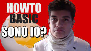 Howtobasic by Sono Howtobasic Faq Time 01 Youtube