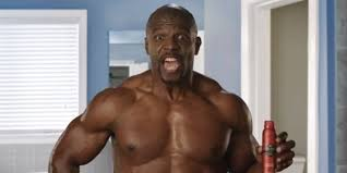 Terry Crews Old Spice Meme - old spice wallpaper wallpapersafari