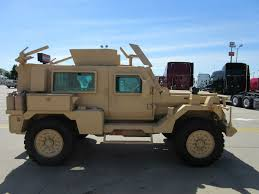 armored military vehicles armored military vehicle used in iron man 3 is on ebay autoevolution