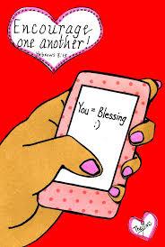 134 best good news cartoon www facebook com goodnewscartoon images