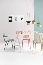 chaises cuisine couleur chaise cuisine photos de design d intérieur et décoration