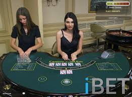 ipt game room in ibet online casino malaysia ibet