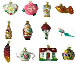 first married christmas ornament best images collections hd for