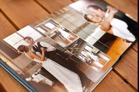 flush mount wedding albums wedding albums wrong wedding photographers jacksonville fl