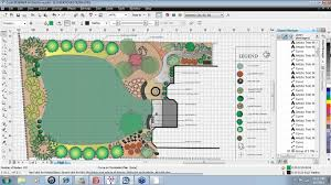 backyard designer program backyard design and backyard ideas