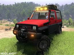 daihatsu jeep daihatsu feroza f300 version 06 07 17