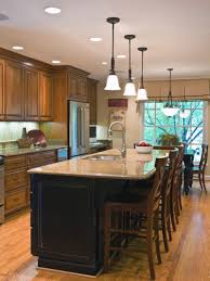 kitchen island with storage kitchen island with storage and seating downstairs toilet designs