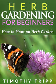 cheap gardening products find gardening products deals on line at