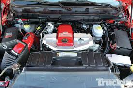 Mid Size Dodge Pickup 2012 Dodge Ram 2500 Hd Mega Cab Sin City Slam Dunk Truckin