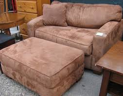 Ottoman Synonym Chair Best Overstuffed Chair And Ottoman Ideas Amazing