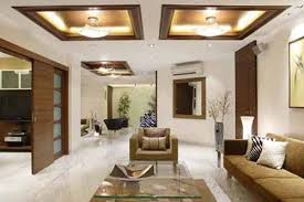 home interior decoration items simple and easy guides for designing the best affordable home