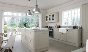 kitchen sales designer lead generator customer service adviser