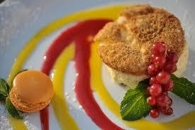 cuisine gastronomique restaurant gastronomique l authentic votre restaurant