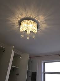 ceiling light for nursery with pendant lighting outdoor led lights