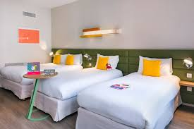 ibis chambre hôtel ibis styles toulouse centre gare by happyculture toulouse