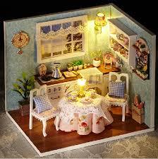 douce cuisine douce cuisine bricolage dollhouse miniature dollhouse par unitime