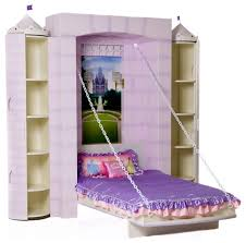 queen size bed frame dimensions bed king mattress single bed size