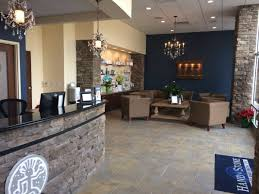 l u0027 europe nails and spa clermont fl spa week