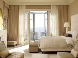 Bedroom Curtain Design Ideas 1513 Best Monochromatic Neutral Rooms Images On Pinterest