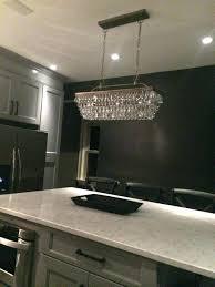 Kitchen Light Fixture Ideas Kitchen Sink Light Fixture Openpoll Me