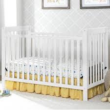kids furniture stunning babies r us furniture 3 piece nursery