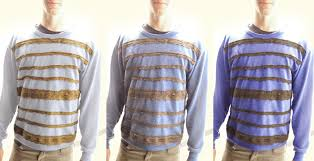 this is my sweater what color is my sweater 4 steps with pictures
