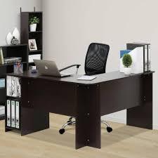 L Corner Desk Office Desk White Corner Desk With Hutch Corner Desk With