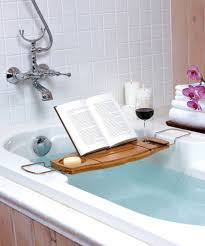Bathroom Caddy Ideas by 15 Amazing Gift Ideas Perfectly For Your Book Loving Friends