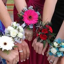 prom flowers prom flowers corsages and boutonnieres sherwood oregon