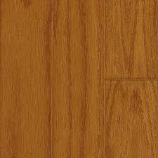 Pioneer Laminate Flooring Orange Pepper Oak Laminate Flooring
