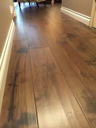 floor interior floor design with engineered hardwood