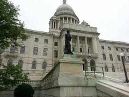 rhode island state house what ever happened to gun control in rhode island rhode island