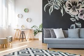 Home Design Company In Dubai Interior Design Company In Dubai Trust Base Interior Decoration