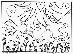 shining bird animal coloring pages animals for free realistic of