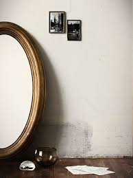 home interior mirror 87 best mirrors images on architecture mirror mirror