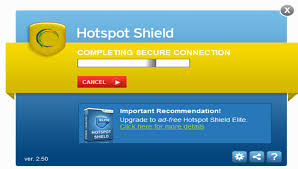 download hotspot shield elite full version untuk android hotspot shield elite crack download a2zcrack