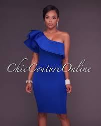 best 25 royal blue cocktail dress ideas on pinterest royal blue