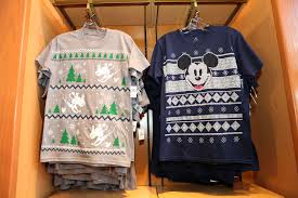 disneyland sweaters stay cool this winter with sweater t shirts at disney parks