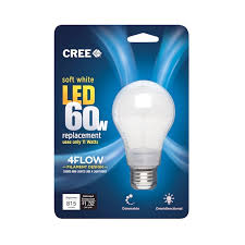 led lighting this is a picture of cree led light bulbs philips