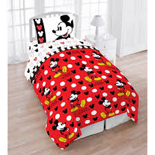 Minnie Mouse Twin Comforter Sets 111 Best Disney Bedding Sets U003c3 Images On Pinterest Disney