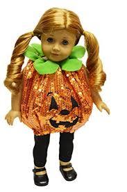 Pumpkin Halloween Costume Pumpkin Costume Accessories Amazon Com
