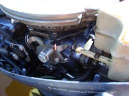 evinrude 15hp will not rev to wot rpm low power page 1 iboats