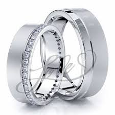 verlobungsringe nã rnberg alianzas de bodas oro alianzas de bodas